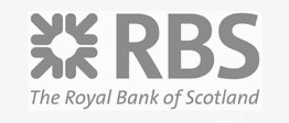 clients royal-bank-of-scotland